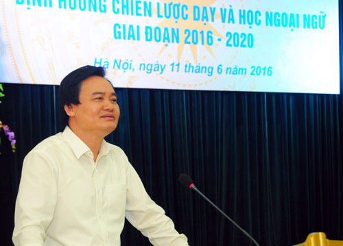 bo-truong-giao-duc-hoc-tap-singapore-phat-trien-tieng-anh