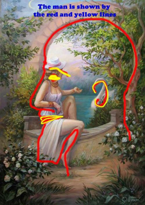90-khong-nhin-thay-mat-nguoi-dan-ong-trong-buc-tranh-nay-page-2-1