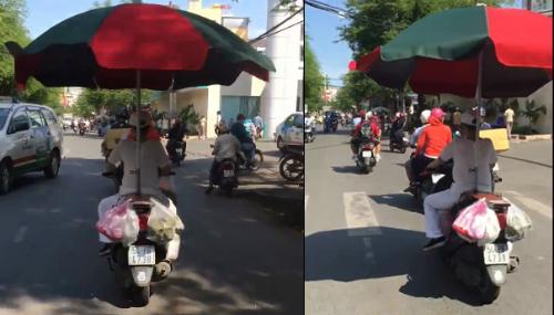 nhung-kieu-do-xe-may-chong-nang-nong-chi-co-o-viet-nam-1