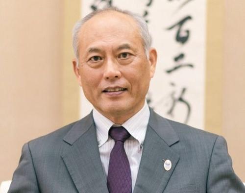 Ông Yoichi Masuzoe. Ảnh: Japan Today.