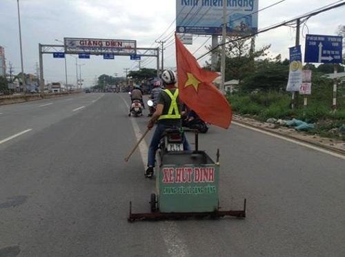 biet-thu-5-trieu-dola-noi-that-khac-thuong-cua-ngoc-son-nong-tren-vitalk-5