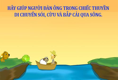 70-nguoi-khong-dua-ra-duoc-dap-an-chinh-xac-cua-phep-tinh-nay-con-ban-1