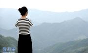 Nữ doanh nhân cụt hai tay nổi tiếng Trung Quốc