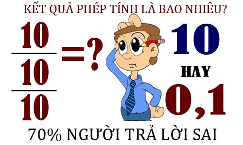 70-nguoi-khong-dua-ra-duoc-dap-an-chinh-xac-cua-phep-tinh-nay-con-ban