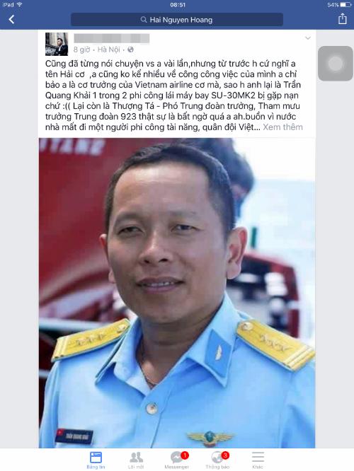 cong-dong-roi-le-xot-thuong-tren-facebook-phi-cong-tran-quang-khai