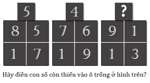 99-nguoi-cho-rang-co-con-song-trong-buc-anh-va-ho-da-sai-con-ban-4