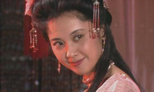 quoc-gia-nao-tren-the-gioi-chi-co-nam-khong-co-nu