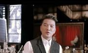 Đàm Vĩnh Hưng gây tranh cãi với video nói tiếng Anh ở 'Ngôi sao châu Á'