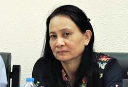 giam-doc-so-xin-thoi-viec-sau-khi-bi-dieu-chuyen-cong-tac