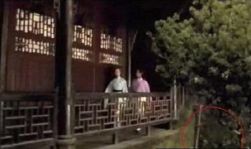 Đầu tiên phải kể đến hệ thống cấp thoát nước cực kỳ hiện đại trong cung điện thời nhà Đường.