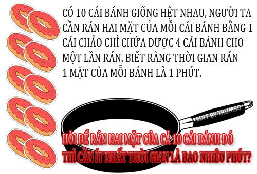 tai-sao-co-gai-buoc-phai-don-nha-gap-khi-nhin-lai-buc-anh-nay-2