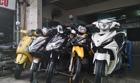 air-blade-doi-2014-gia-37-trieu-dong
