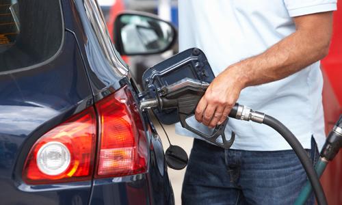 gas-pump-save-ftr-2081-1415594-6140-3357