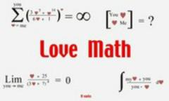 Những bài toán tình yêu 'chất nhất quả đất'