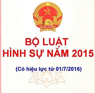 quoc-hoi-bieu-quyet-hoan-thi-hanh-bo-luat-hinh-su-vi-90-loi-ky-thuat
