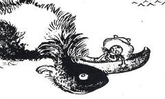 tai-sao-ca-lang-khuyen-nguoi-dan-ong-khong-cau-ca-o-khu-vuc-nay