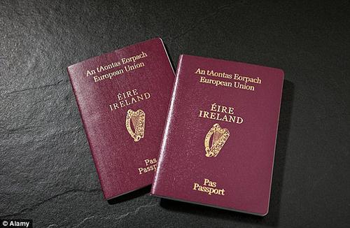 nguoi-anh-ao-at-xin-ho-chieu-ireland-hau-brexit-2