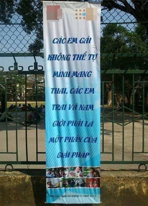 Lỗi dịch thuật từ tiếng Anh sang tiếng Việt gây khó hiểu -  tiếng Anh, thảm họa tiếng Anh, ngôn ngữ