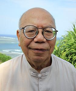 nguoi-viet-phan-ung-khi-huong-dan-vien-trung-quoc-xuyen-tac-lich-su-1