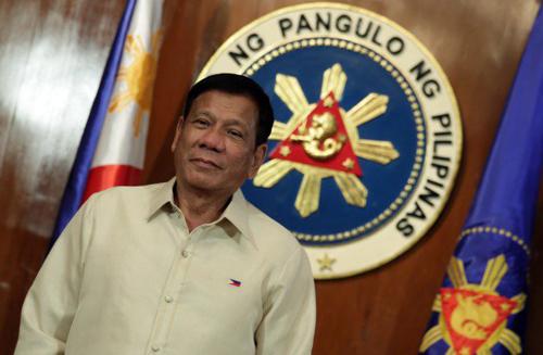 tong-thong-philippines-muon-xoa-diu-tranh-chap-voi-trung-quoc-sau-phan-quyet-cua-pca