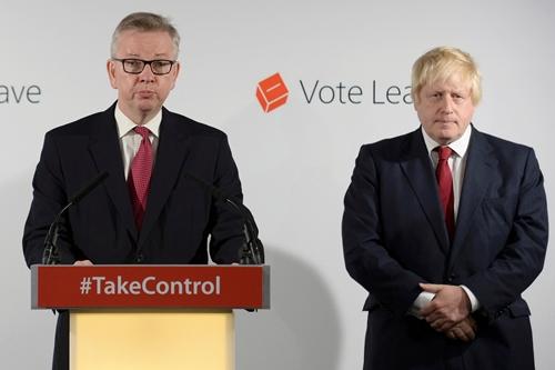 cu-ngang-khien-thu-linh-brexit-truot-giac-mo-thu-tuong-anh