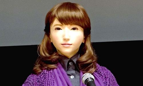 robot-tinh-duc-danh-cho-dan-ong-nhat-co-don