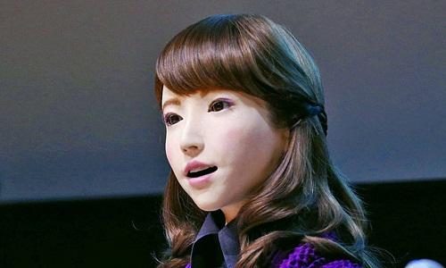 robot-tinh-duc-danh-cho-dan-ong-nhat-co-don-1