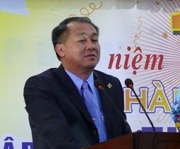 chu-tich-ngan-hang-xay-dung-gay-thiet-hai-9000-ty-dong-nhu-the-nao