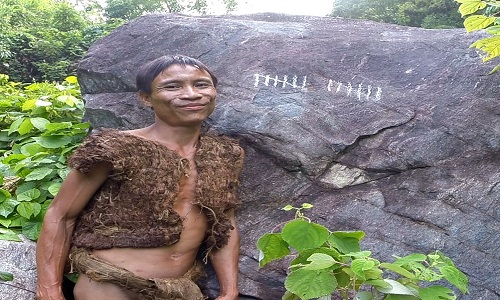nguoi-rung-viet-nam-tro-lai-tham-rung-sau-ba-nam-2