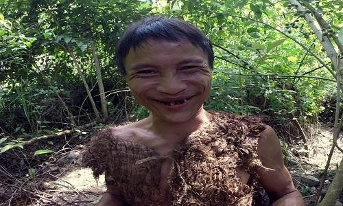 nguoi-rung-viet-nam-len-bao-my-2