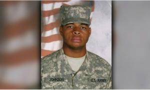 Kẻ bắn tỉa cảnh sát Mỹ từng bị tố quấy rối tình dục nữ quân nhân