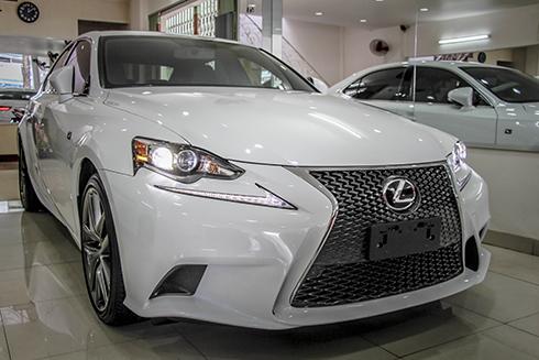 sedan-hang-sang-lexus-is250-rao-ban-2-4-ty-dong-3