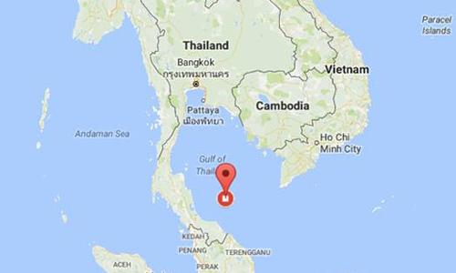map-vi-tri-tau-ca-bi-thai-lan-ban