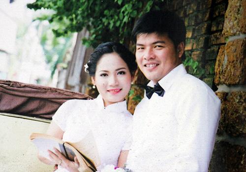 chuyen-bien-khong-may-cua-gia-dinh-3-lan-bi-tau-trung-quoc-quay-pha-1