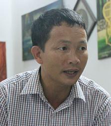 100-tan-chat-thai-duoc-chon-tren-dat-lien-xuat-phat-tu-xuong-luyen-coc-cua-formosa