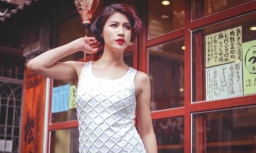 Những sao Việt vô ý thức nơi công cộng gây bão mạng XH - Trang Trần