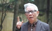 Những khuất tất trong việc bổ nhiệm ông Trịnh Xuân Thanh