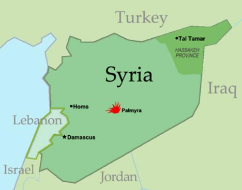 nga-dieu-6-may-bay-nem-bom-tam-xa-diet-is-tai-syria-1