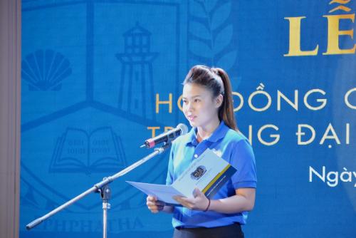 20-sinh-vien-tot-nghiep-tham-gia-duoc-vao-thi-truong-lao-dong-quoc-te-goi-bai-edit-1