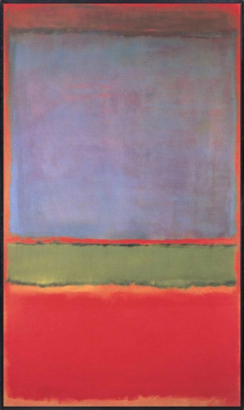 Quizz: Bức tranh trị giá 300 triệu đô la - bức tranh 300 triệu đô la, bức tranh đắt giá nhất hành tinh,