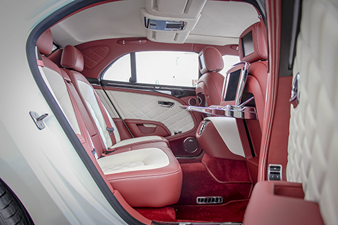 hang-hiem-bentley-mulsanne-speed-2016-tai-sai-gon-6