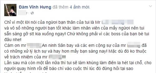 dam-vinh-hung-noi-gian-vi-mat-ghe-vip-khi-den-san-bay-tre-5-phut-1
