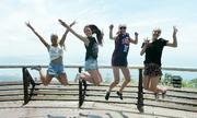Người trẻ Thụy Điển chọn xu hướng 'nghỉ giữa hiệp'