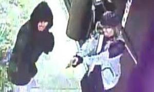Cảnh sát Mỹ truy tìm băng đảng gốc Việt sau 4 án mạng