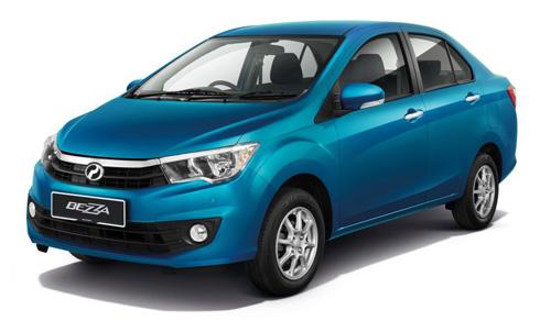 perodua-bezza-sedan-noi-dia-malaysia-gia-tu-9200-usd