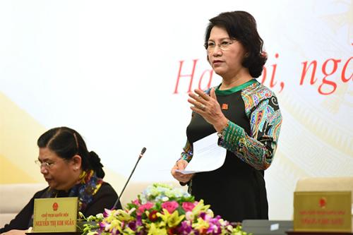 chu-tich-nguyen-thi-kim-ngan-quoc-hoi-se-giam-sat-chat-che-vu-formosa-1