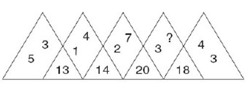 chi-10-nguoi-nhin-thay-ten-trom-trong-buc-anh-nay-con-ban-2