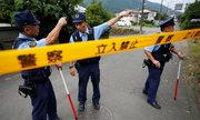 Sát thủ Nhật từng gửi chủ tịch hạ viện kế hoạch giết 470 người