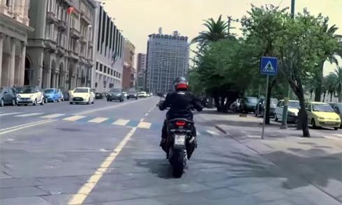 xe-tay-ga-honda-moi-he-lo-qua-video