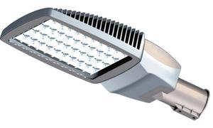 Cần 1.300 tỷ đồng thay toàn bộ đèn led chiếu sáng ở TP HCM